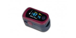AstraPulse FT Oximeter