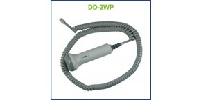 2MHz Waterproof Obstetrical Probe