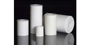 Printer Roll for SDI AstraTouch